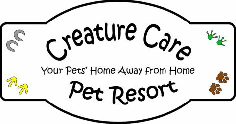 Creature Care Pet Resort